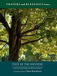 Feast of the Universe: PRAYERS AND BLESSINGS e-Book