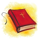 Bible Basics: Lessons for Life