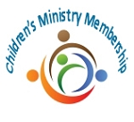 Children's Ministry Membership