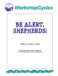 WorkshopCycles: Be Alert Shepherds!