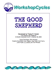WorkshopCycles: The Good Shepherd