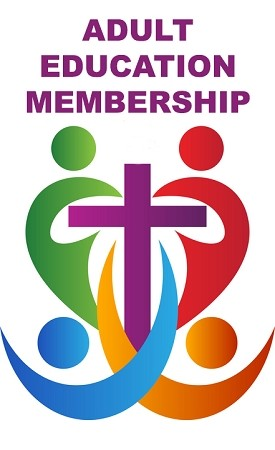 Adult Education Membership