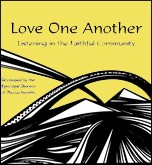 Love One Another: Listening for the Sacred in the Faithful Community
