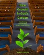 New Growth in God's Garden (Book)