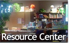 Resource Center Purchase Plan
