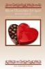 Know Chocolate for Lent Retreat Reflection Journal (Book)