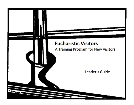 Eucharistic Visitors