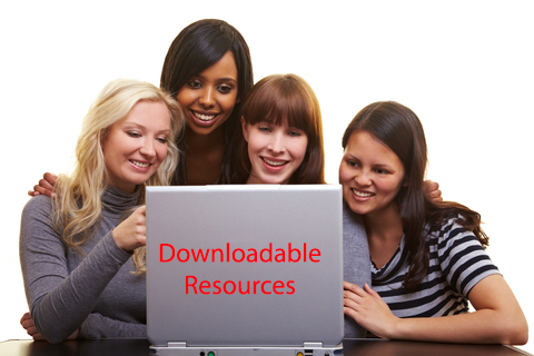 Welcome to LeaderResources - Our ministry is helping you do your