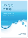 Emerging Worship (e-Book)