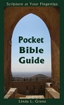 Pocket Bible Guide (Book)