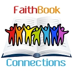 FaithBook Connections