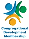 Congregational Development Membership