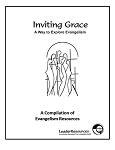 Inviting Grace: Gentle Evangelism and Radical Hospitality