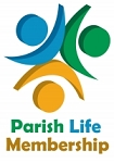 Parish Life Annual Membership