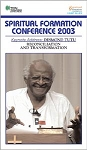 Reconciliation and Transformation: Desmond Tutu