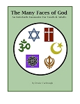 The Many Faces of God: An Interfaith Encounter
