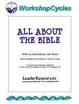 WorkshopCycles: All About the Bible