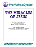 WorkshopCycles: Miracles of Jesus