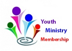 Youth Ministry Judicatory Membership