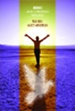 Reiki and Christian Healing (Book)